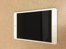 Apple iPad mini 2 16GB, Wi-Fi + Cellular Vodafone , 9.7in -white