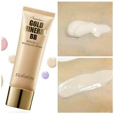 ELISHACOY Premium Gold Mineral BB Cream 50ml UV protection SPF45/PA + + + Korean