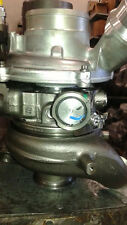 6.7 Ford remanufactured turbo unit