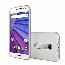 MOTO G 3rd GEN 16GB | LIKE NEW CONDITION | MANUFACTURER WARRANTY | BEST DEAL