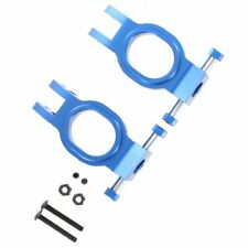 Redcat Racing Blue Aluminum C Hub Carriers MPO-02 FREE US SHIPPING