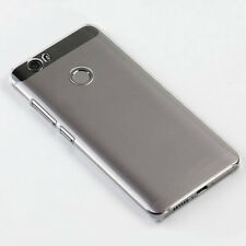 """New Crystal Clear hard case DIY cover for Huawei Nova 5.0"""""""