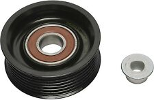Continental Elite 49148 New Idler Pulley