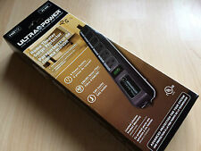 Ultralink Ultra Power PS-600 filtered power bar
