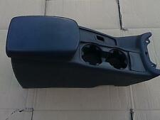 VOLVO S40 CONSOLE WITH ARM REST, LEATHER 03/97-01/04