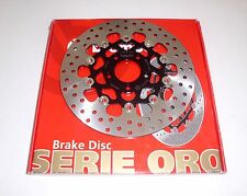 BREMBO DISCO FRENO ANT SERIEORO HARLEY DAVIDSON 1200XLS SPORTSTER FORTY EIGHT 10