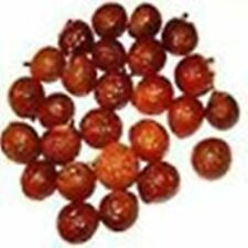Soapnut Natural,Organic- Eco friendly products-Laudary-Cleaning-Skin Care 100gs