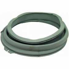 fits Hotpoint WT940 WT761 WT760 WT746 WT745 Washing Machine Rubber Door Seal