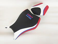 RR15 Honda CBR1000RR Fireblade 2008-2016 HRC 2 colour seat covers -SET