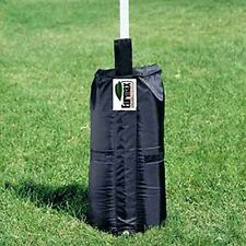 Eurmax Canopy Weight Bag 4-pc Pack for Easy Pop up Canopy Tent