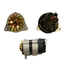 Caso 1190 ALTERNATORE 2003-on - 729uk