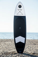 Timberless Inflatable SUP (Stand Up Paddle Board)