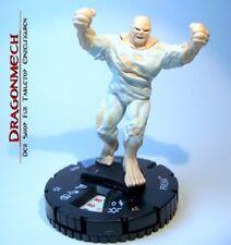 HeroClix The Invincible Iron Man #003 Freak
