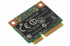 Scheda modulo WiFi wireless board per HP G62 - COMPAQ PRESARIO CQ62 - 629883-001