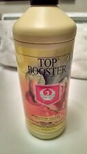 Top Booster 1L one liter by House and Garden dutch nutrients