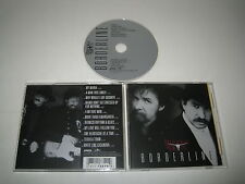 BROOKS & DUNN/BROOKS & DUNN 4(ARISTA/07822)CD ALBUM