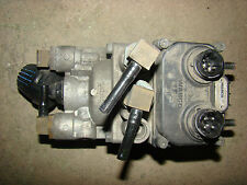 DAF 105XF foot brake valve 1455027