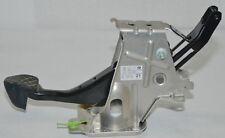 Original VW Touran 1T Brake Pedal Pedal brake 1T1721057L