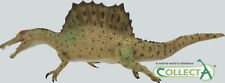 *NEW* CollectA 88738 Spinosaurus Swimming Dinosaur Model 23cm
