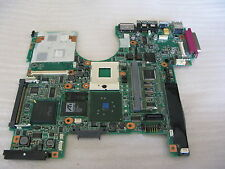 Genuine IBM Lenovo Thinkpad R51 Motherboard Intel system mainboard 39T5501