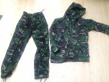British Army UK DPM Smock und Trousers NEU Soldier 2000