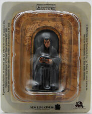Figurine Collection Seigneur des Anneaux Denethor Lord of Rings EAGLEMOSS Figure