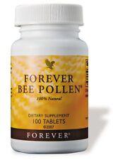 FOREVER Living-Bee Polline-Booster di energia e tenacia-prodotti per la salute