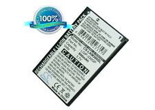 BATTERIA NUOVA PER LG gb258 GD350 GM210 LGIP-330GP Li-ion UK STOCK