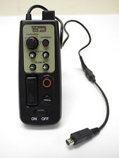 Remote Control for Sony DCR-SR220 HDR-HC9 HDR-PJ10 HDR-PJ30 HDR-PJ30V HDR-PJ40V
