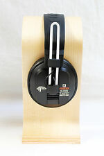 Fostex T40RP mk2 Planer Magnetic (Regular Phase) Professional Closed Headphone