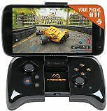 Bluetooth Joystick MOGA Mobile Gaming System for Android Portable Controller NEW
