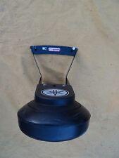 Yamaha KP65 Electronic Bass Drum/Kick Trigger KP-65 KP 65