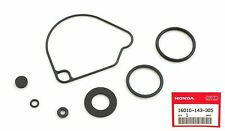 Honda Z50J1 Z50 K3 K4 K5 K6 76 NC50 Carb Reguild Kit Genuine 16010-143-305