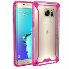 Poetic Shockproof Case for Galaxy S7 Edge/ S7/ S6 Edge Plus/ Note 5 / Note 7/ S6