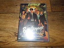 Bon Voyage (DVD, 2003)  ***REGION B***FRENCH***