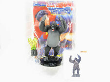 HEROCLIX SUPERMAN / WONDER WOMAN #G005 Titano *Colossal*