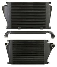 NEW Charge Air Cooler FOR 1997-1998 Ford Sterling L6 AT6522 LT9522