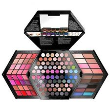 "Sephora Colletion Geometricolor Palette  Blockbuster, ""New"""