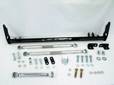K-Tuned ETD Racing Traction Bar w/ B Engine Mount 94-01 Integra / 92-00 Civic