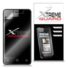 XtremeGuard Screen Protector For Nuu Mobile A1 (Anti-Scratch)