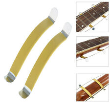 Dressing Folk Classical Guitar Strings Fret Crowning Luthier Frets Separate Tool