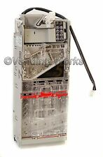 Conlux CCM5G Five tube Coin Changer with 3 X $.25 tubes - Reconditioned