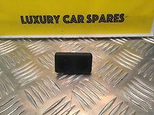 Porsche 928 Seat Switch 928 613 144 00 Worn markings