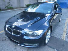 BMW: 3-Series 2dr Cpe 335x