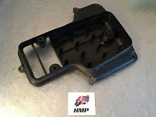 YAMAHA RD350LC YPVS 31K AIR BOX MIDDLE SECTION FILTER HOUSING B6RDYPVS-01