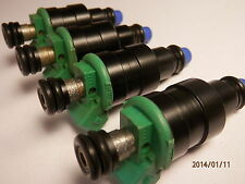 Ford Sierra Cosworth, Ford Escort Cosworth Bosch Green  Turbo Injectors