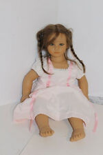 Fiene  Annette Himstedt Doll-Box-Shipper