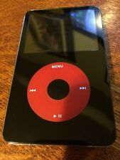 iPod 120GB Video Classic Excellent Condition.. Near Perfect