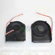 New CPU Cooling Fan For Laptop IBM Thinkpad T410 T410i 45M2721 45M2722 45N5908