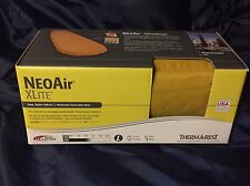 There-A-Rest NeoAir XLite Sleeping Pad - Large